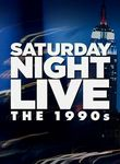 Saturday Night Live: The 1990s