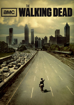 The Walking Dead: Season 3 (2012) [TV]