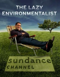 Lazy Environmentalist: Season 1