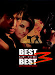 Best of the Best 3: No Turning Back (1995)