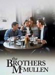 The Brothers McMullen (1995)