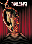 Twin Peaks: Fire Walk with Me (1992)