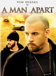 A Man Apart (2003)