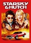 Starsky and Hutch (2004)