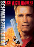 Last Action Hero (1993)
