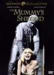 The Mummy's Shroud (1967)