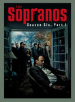 The Sopranos: Season 6, Part 1 (2006) [TV]
