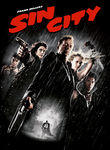 Sin City (2005)