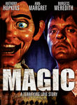Magic (1978)