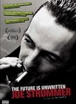 Joe Strummer: The Future Is Unwritten (2006)