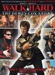Walk Hard: The Dewey Cox Story (2007)