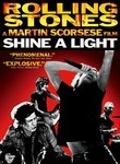 The Rolling Stones: Shine a Light (2008)