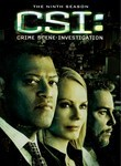 CSI: Crime Scene Investigation: Season 9 (2008) [TV]
