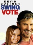 Swing Vote (2008)