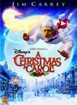 A Christmas Carol (2009)