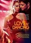 Love N&#39; Dancing (2009)