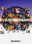 FlashForward: Season 1 (2009) [TV]