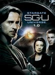 Stargate Universe: Season 1.0 (2009) [TV]