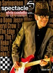 Spectacle: Elvis Costello With...: Season 2 (2009) [TV]