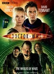 Doctor Who: The Waters of Mars (2009) [TV]