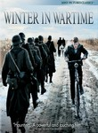Winter in Wartime (2008)