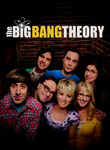 The Big Bang Theory (2007) [TV]