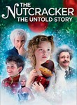 The Nutcracker: The Untold Story (2010)