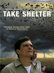 Take Shelter (2011)
