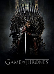 Game of Thrones: Season 4 (2014) [TV]