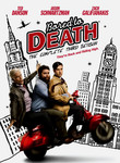 Bored to Death: Season 3 (2011) [TV]