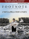 Footnote (2011)