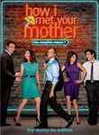 How I Met Your Mother: Season 7 (2011) [TV]