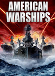 American Warships (2012)