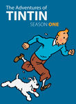 The Adventures of Tintin: Season 1 (1991) [TV]