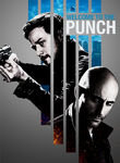 Welcome to the Punch (2013)