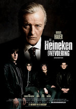 The Heineken Kidnapping (2011)