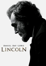 Lincoln (2012)