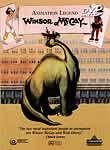 Animation Legend: Winsor McCay