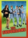 The Suburbans