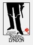 Barry Lyndon box art