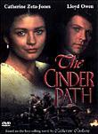 The Catherine Cookson Anthology: The Cinder Path