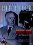 Alfred Hitchcock: Sabotage and The Lodger