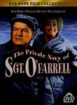 The Private Navy of Sgt. O' Farrell