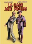 La Cage aux Folles box art