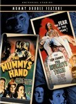 The Mummy&#039;s Hand / The Mummy&#039;s Tomb