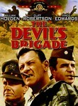 The Devil&#039;s Brigade
