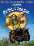 Mr. Toad&#039;s Wild Ride