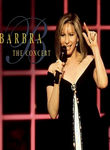 Barbra Streisand: The Concert: Live at the MGM Grand