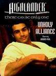 Highlander: Unholy Alliance