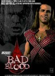 WWE: Bad Blood '04